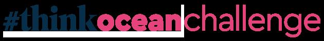 Think Ocean Challenge